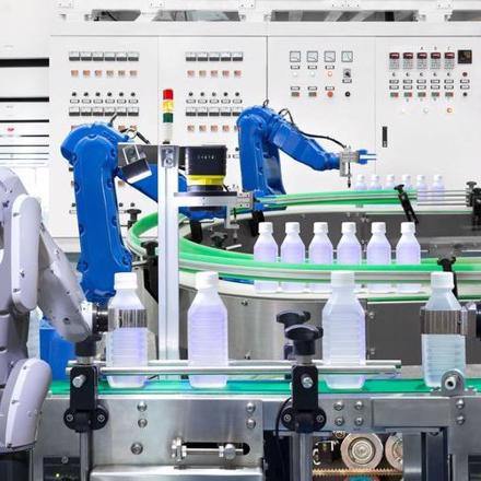 Industry-4-Production-Line-Maximise-Efficiency 630x500