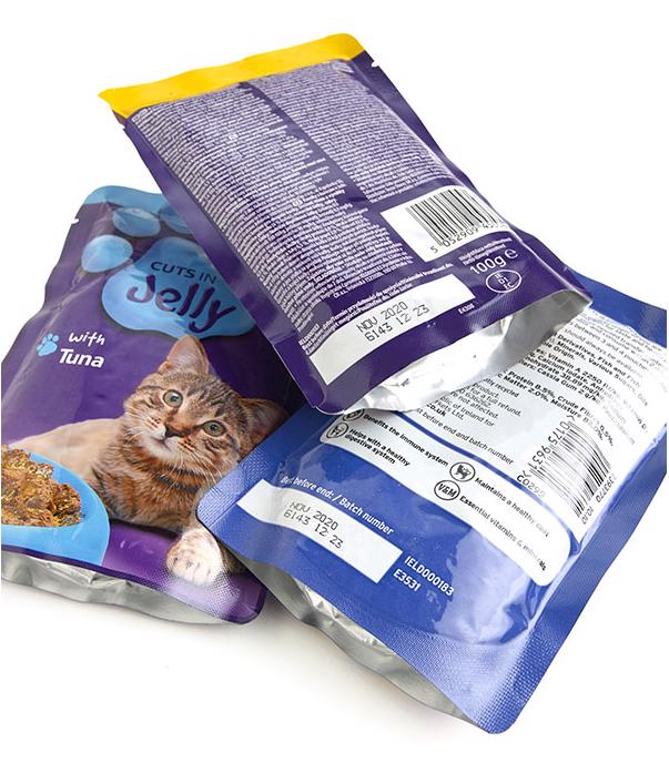 blog-AxSeries-cat-food-pouch