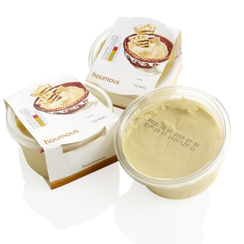 Food-Packaging-Legislation-May17-1