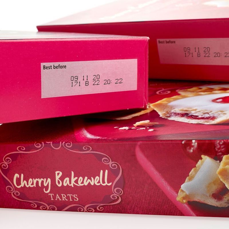Food-Packaging-Legislation-May17-2