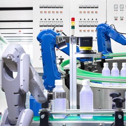 Shaping industry 4.0 for maximum efficiency - image 4