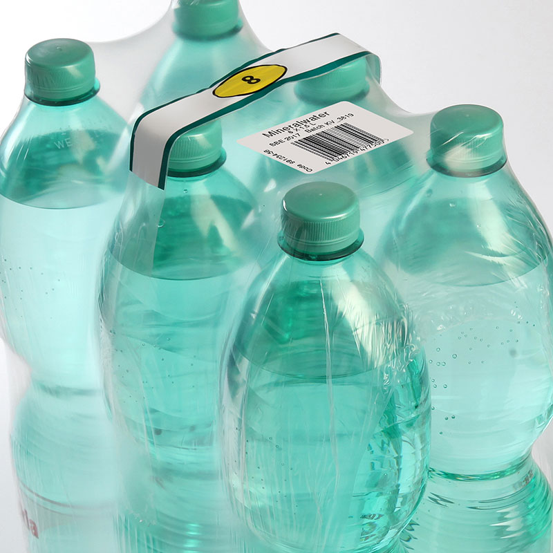 beverage-m230i-bottles-label