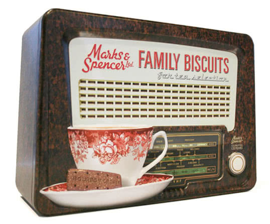 family-biscuits