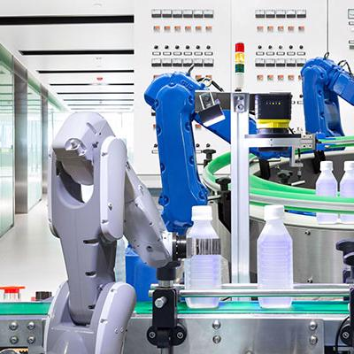 Industry-4-Production-Line-Maximise-Efficiency-body