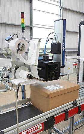 TGW-Domino-traceability-450-px