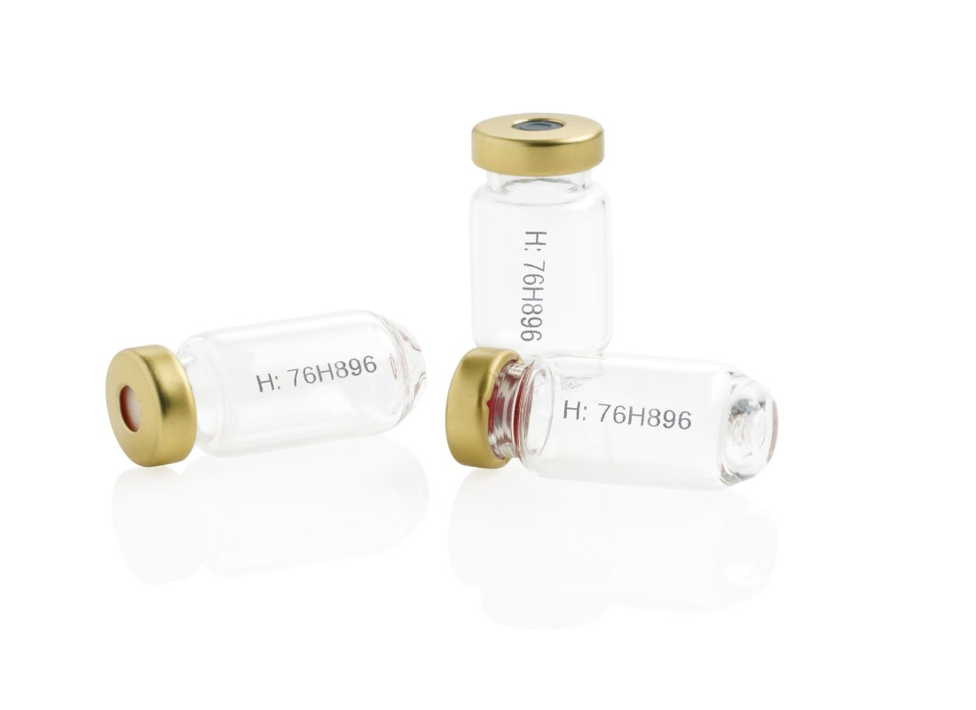 Gx-Series clear vials sample- 1100x800
