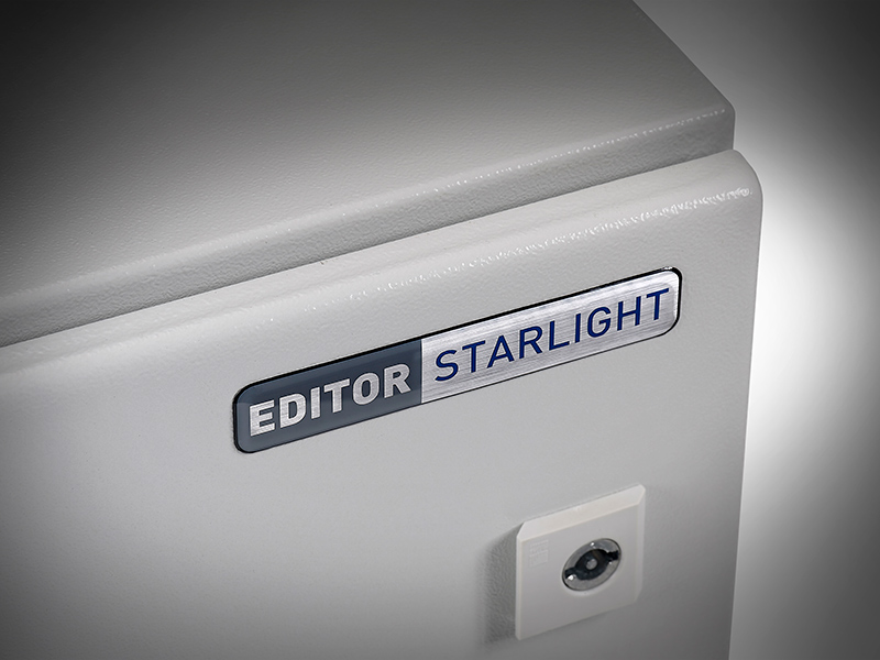 editor-starlight-pc-3