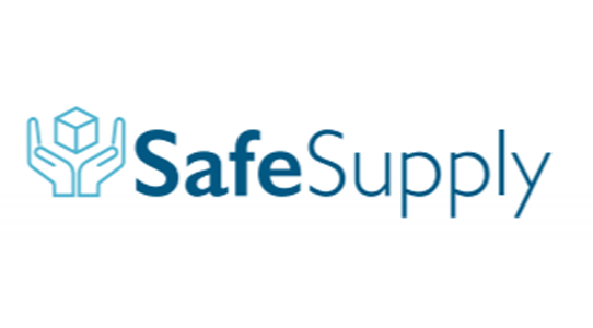 SafeSupply informatie