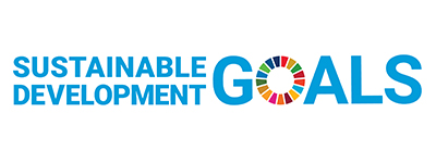 The Sustainable Development Goals created by the UN are adhered to by Domino Printing