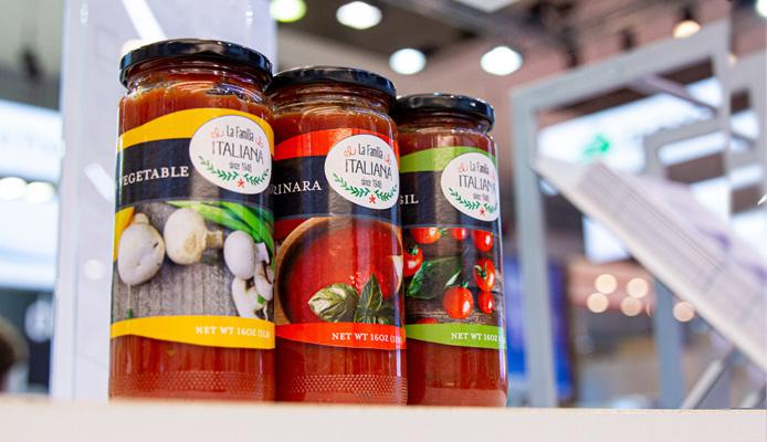 N610i-UV95-food-packaging