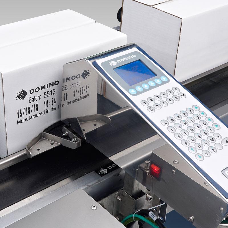 c6000 domino amjet rh domino printing com