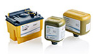 Domino Printing consumables for Ax-Series