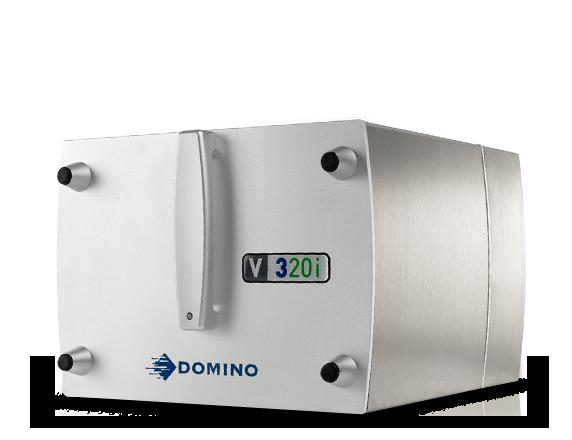 v320i domino printech rh domino printing com