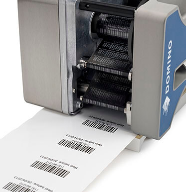 v230i v series exceeding expectations rh domino printing com